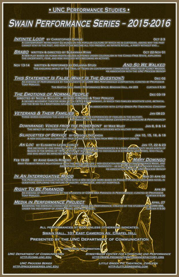 season poster 2015-16 (yellow)