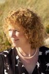 Carole Blair