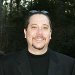 Michael Waltman