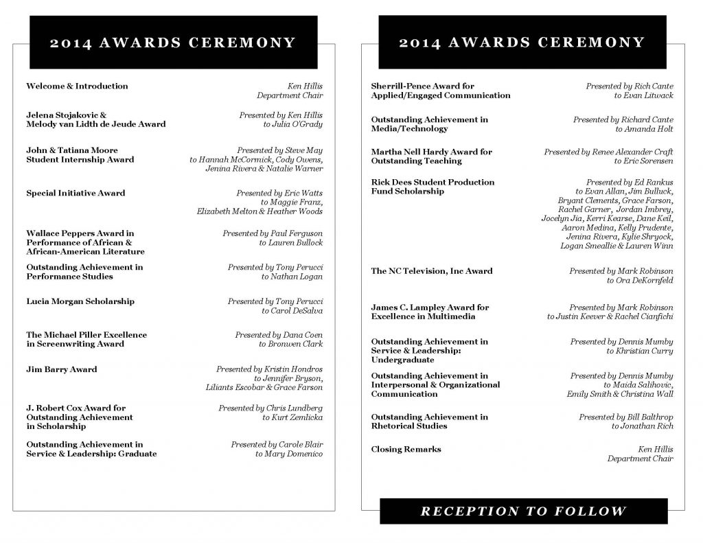 Awards Program_Page_2