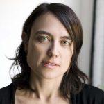 Julia Haslett