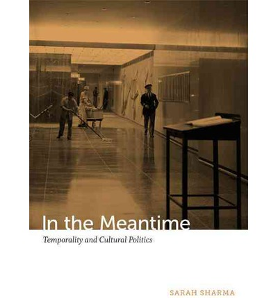 in_the_meantime