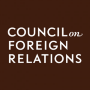 CouncilonForeignRelations logo