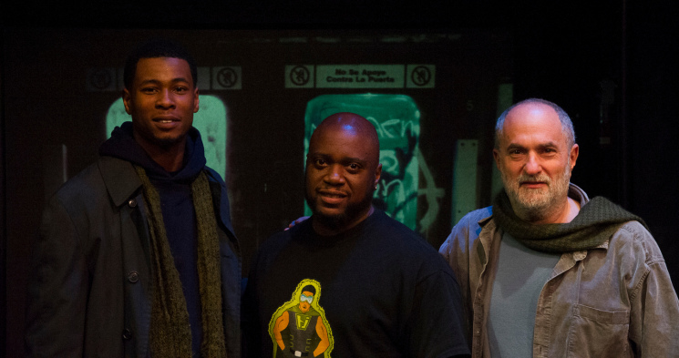 FREIGHT alphonse-howard-joseph (Jan2015)
