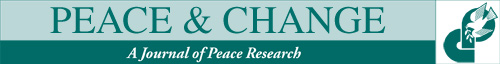 Peace&Change logo (Jan2015)