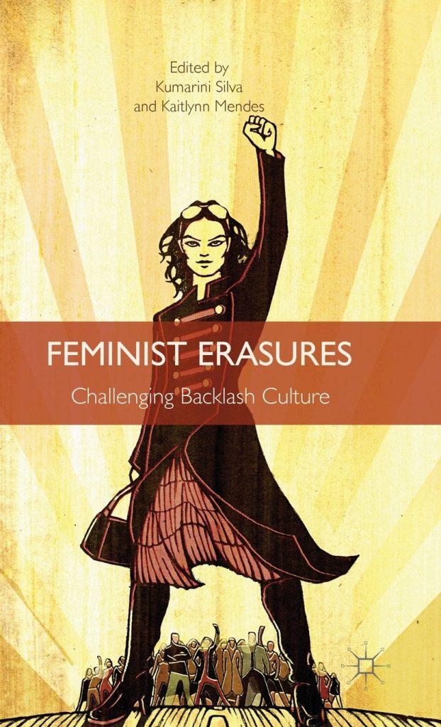 Feminist Erasures (2015)