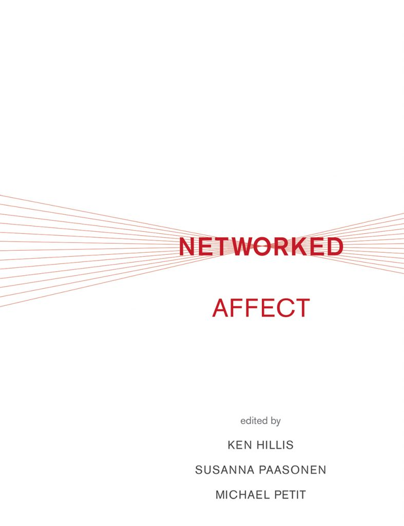 Networked Affect (Hillis)