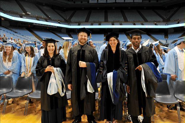 doctoral grads 2015 (medium)