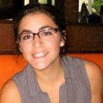 Amy Fallah