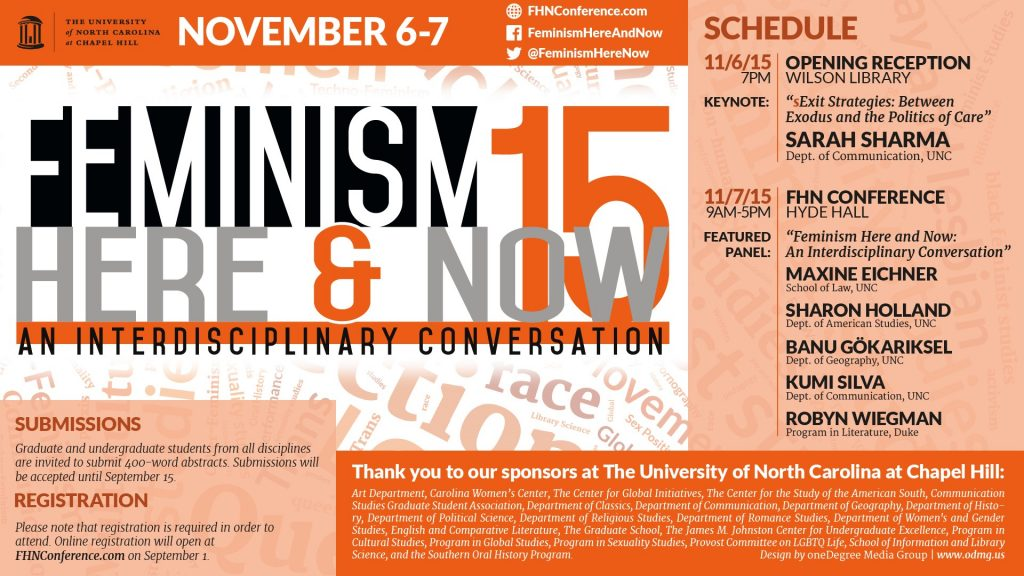 FHN-conference-poster