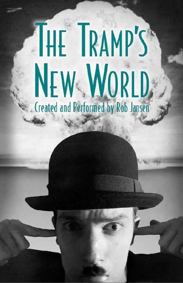 TrampsNewWorld(poster)