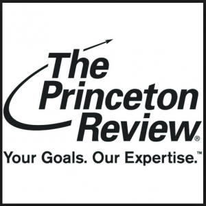 princeton review GOALS capture (Feb2016)