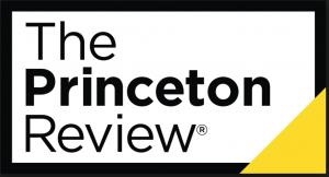 princeton review large capture (Feb2016)