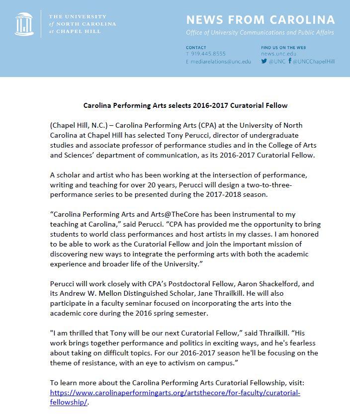 CPA Curatorial Fellow 2016-17 (T. Perucci)(snip1)