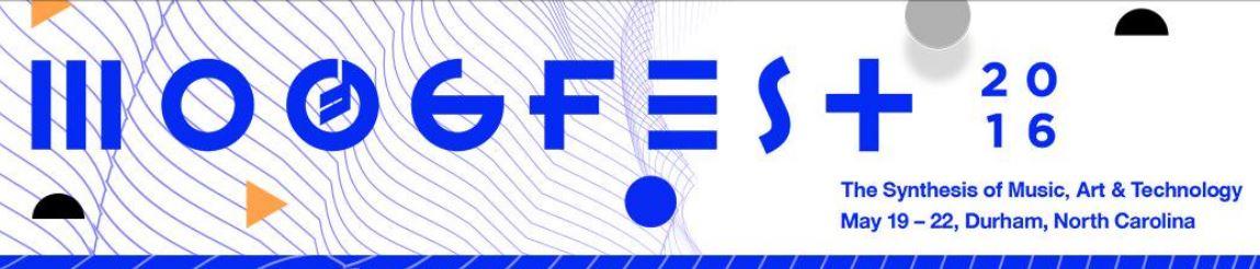 rankus_moogfest banner (2016)